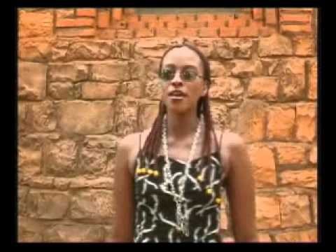 Matassa remix ( kaidan Gaskia Feat Awadi,Baay souley du grpe  PBS, Idi Sarki, Marie Diallo)