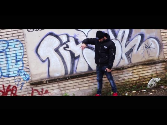 RM el tren - hip hop sin tabu
