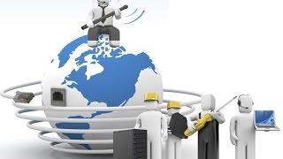 Центр Компьютерных Услуг