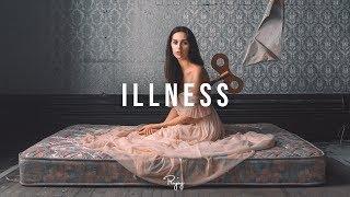 """Illness"" - Sad Dark Trap Beat | Free Rap Hip Hop Instrumental Music 2018 | Luxray #Instrumentals"