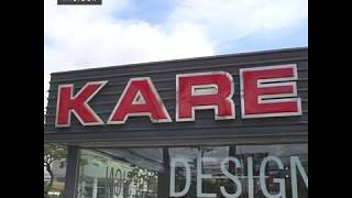 Kare - Santa Cruz Insider
