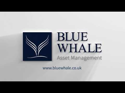 Peter Hargreaves I Blue Whale Capital I Why Stephen Yiu?