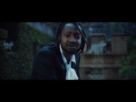 ROKI - LET HER GO (OFFICIAL VIDEO)