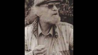 Deroll Adams - Pretty Saro (Traditional).avi