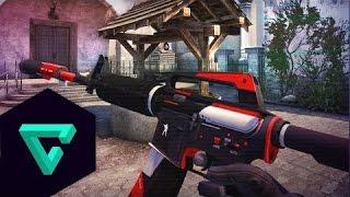 [Resolvido] Erro Counter Strike: GO feichando ao iniciar uma partida