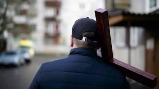 Новое Поколение - Кенгарагс // Реформация идёт