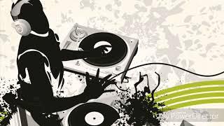 Faguner Mohonay-Bhoomi hard dj song.