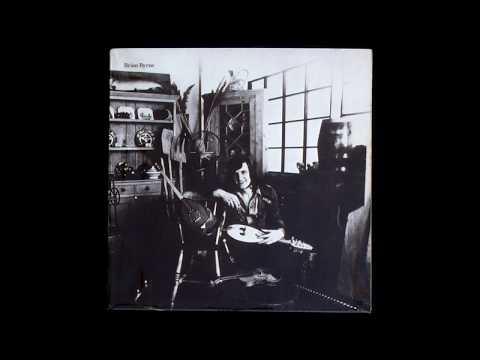 "Brian Byrne - Brian Byrne, 1973 - track ""Handsome Sally"""
