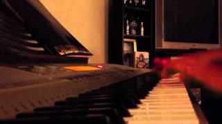 jg wentworth opera on piano