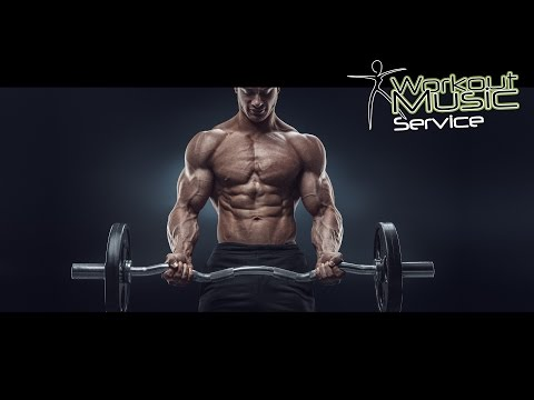 Workout Motivation Music Vol. 05