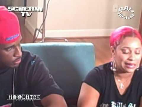 Pinky Pornstar Interview 97