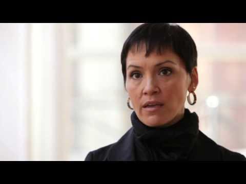 Susan Aglukark - Award-Winning Aboriginal Singer/Songwriter