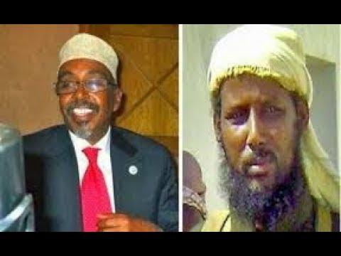 XASAASI: Maxaa ka jira in Abu Mansuur Ciidankiisa Ku Biireen kuwo KoonfurGalbeed