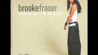 Brooke Fraser - Reverie