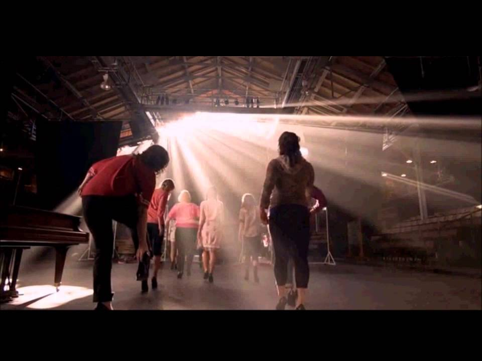 Pitch Perfect Practice Scene Of The Barden Bellas Youtube