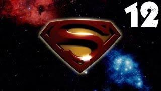 Superman Returns: The Game - Walkthrough Part 12
