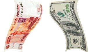 Как на QIWI перевести доллары в рубли(, 2016-02-01T14:52:08.000Z)