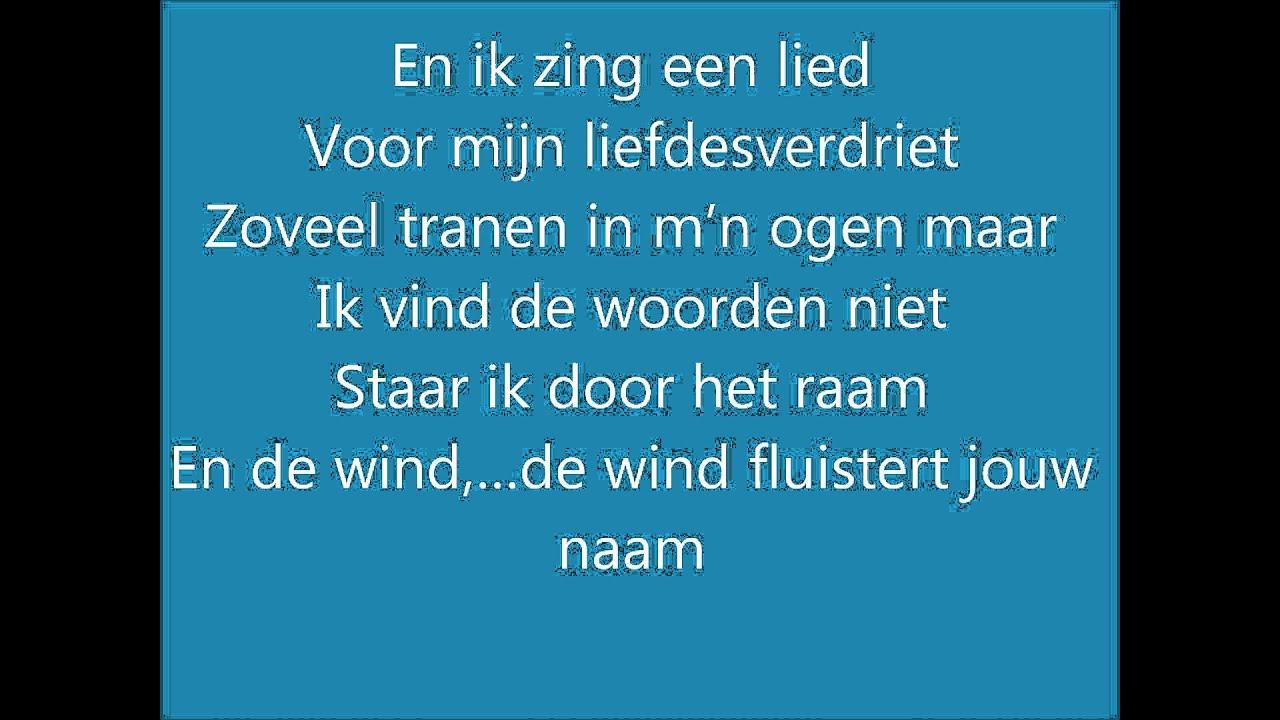 sugarfree-de-wind-fluistert-jouw-naam-lyrics-skietje99