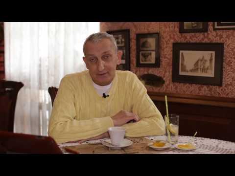 Одесский юмор Анекдот дня Короткие анекдоты про евреев