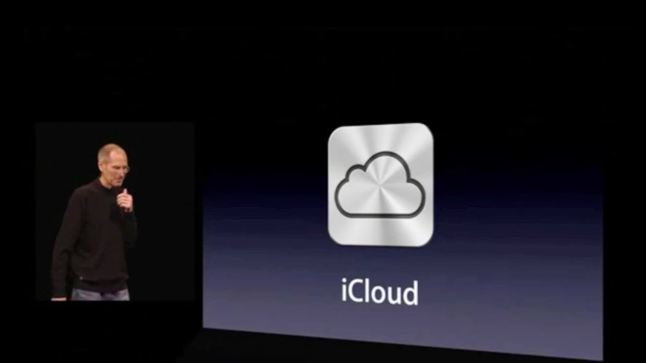 iCloud : How to use it, pricing, features, troubleshooting, etc