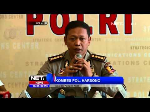 Duta Besar AlJazair Jenguk Korban Bom Thamrin di RSPAD - NET16