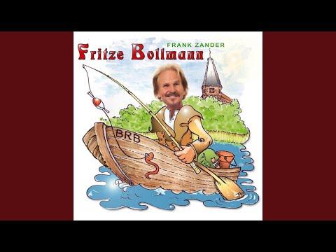 Fritze Bollmann (Beetzsee Version)