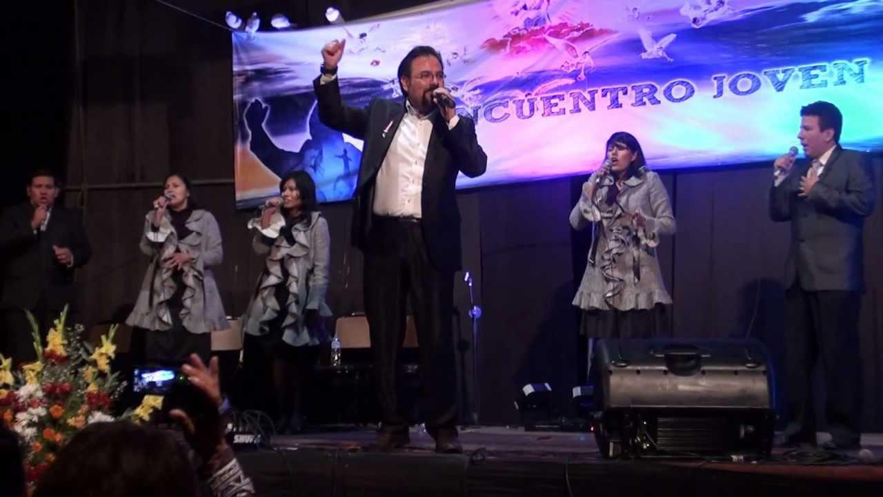 Campeon de Amor by Heritage Singers on Amazon Music ...