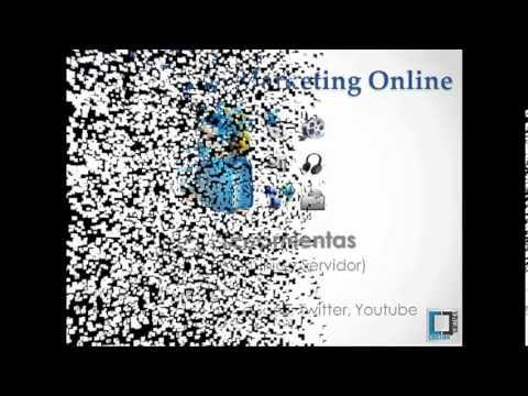 conferencia-online-como-atraer-mas-clientes-con-estrategias-de-marketing-online