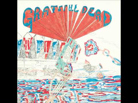 """Grateful Dead"" Bertha (05/04/79) Hampton Coliseum"