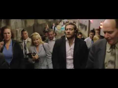 Саундтрек к фильму разрушение 2016
