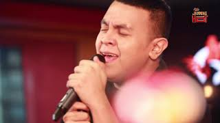 Download lagu #JammingHot : TULUS - SEWINDU