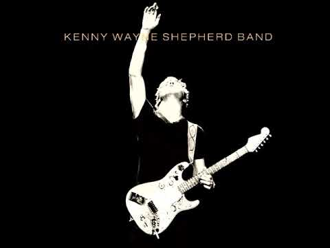 Kenny Wayne Shepherd Band - You Done Lost Your Good Thing Now.. mp3