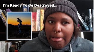 Greyson Chance - Boots (Reaction)