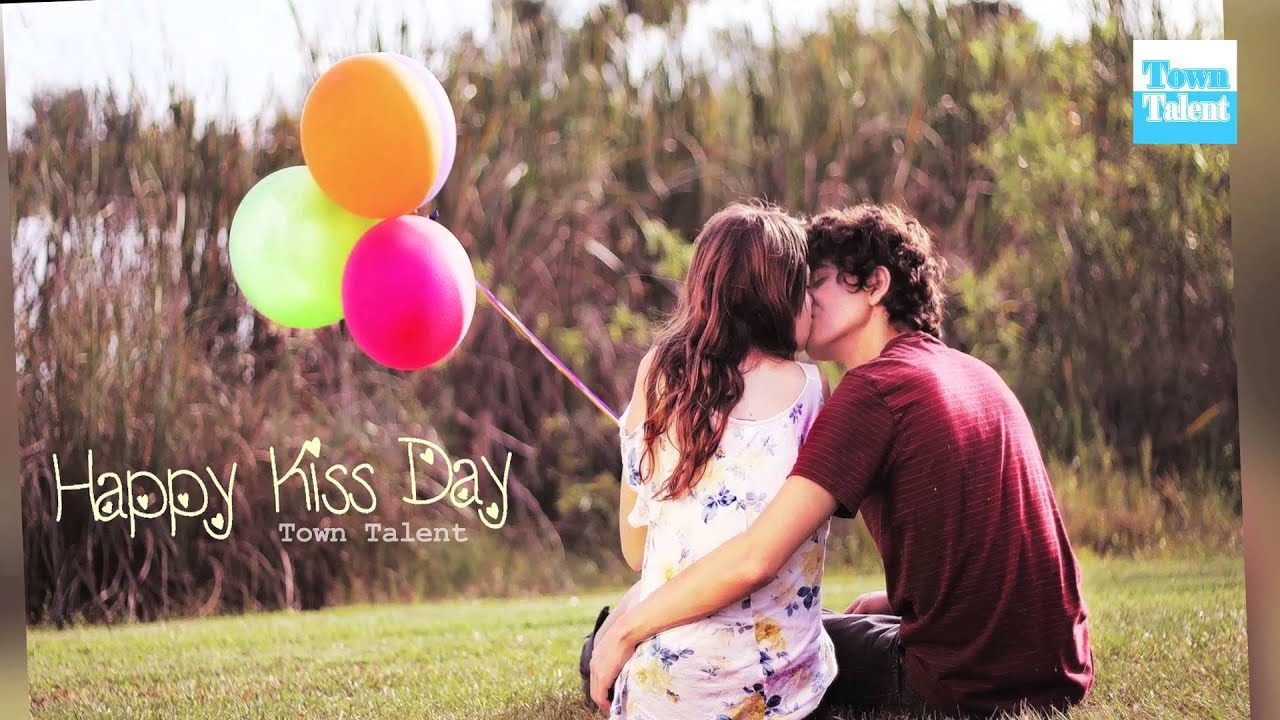 Valentine Week List 2016 Kiss Day In 9 Feb Kiss Videos Town