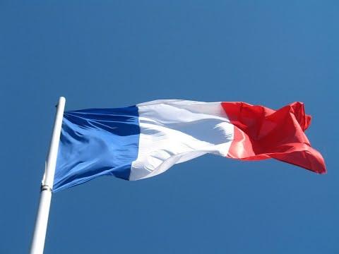 تعرض موقع وزارة الخارجية الفرنسية للقرصنة  - نشر قبل 50 دقيقة