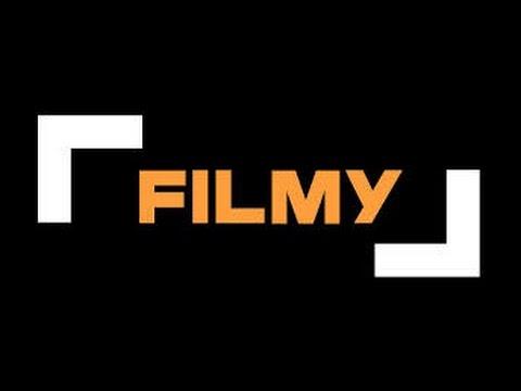 darmowy film online Londyn w ogniu London Has Fallen 2016 Lektor PL Cały film