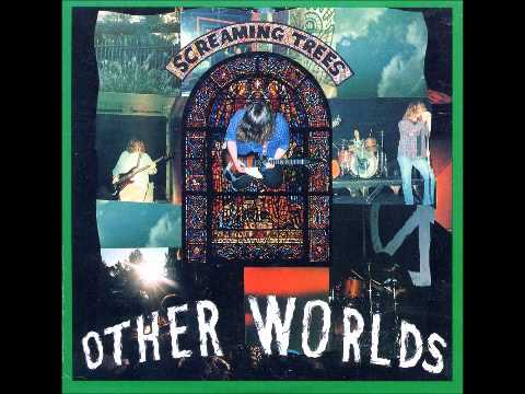 Other Worlds -Screaming Trees mp3