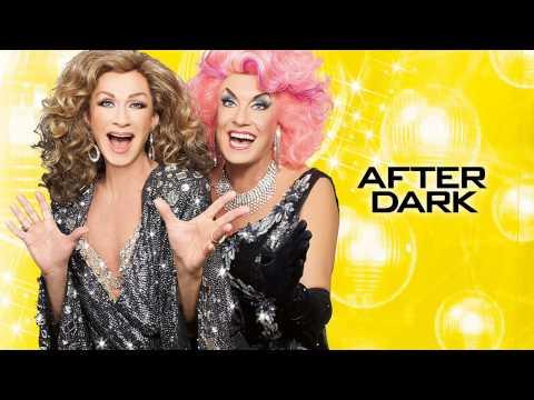 After Dark - La Dolce Vita