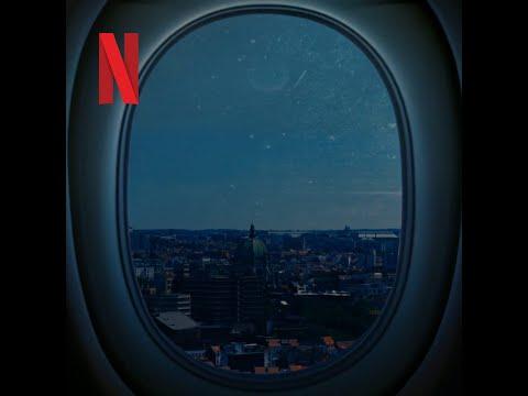 Kierunek: Noc | Oficjalny teaser | Netflix