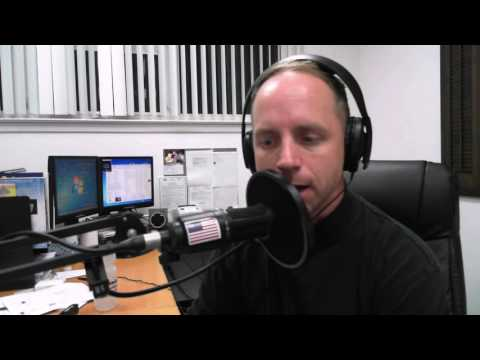 Elevator Radio Show 445 Week 10-26-2016