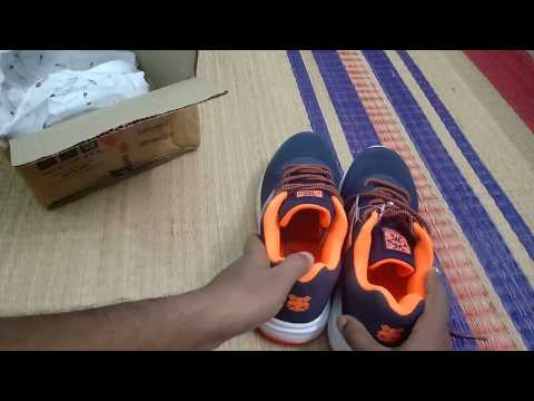 lee-cooper-sports-shoe-review