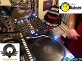 Download Vinyl Vinnie @ OOS Radio Techno Tuesday Episode 042 MP3 song and Music Video