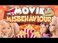 Barbie - Movie Misbehaviour video