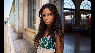 ЧЕСТНЫЙ ОБЗОР: Кубинские девушки - Какие они?!