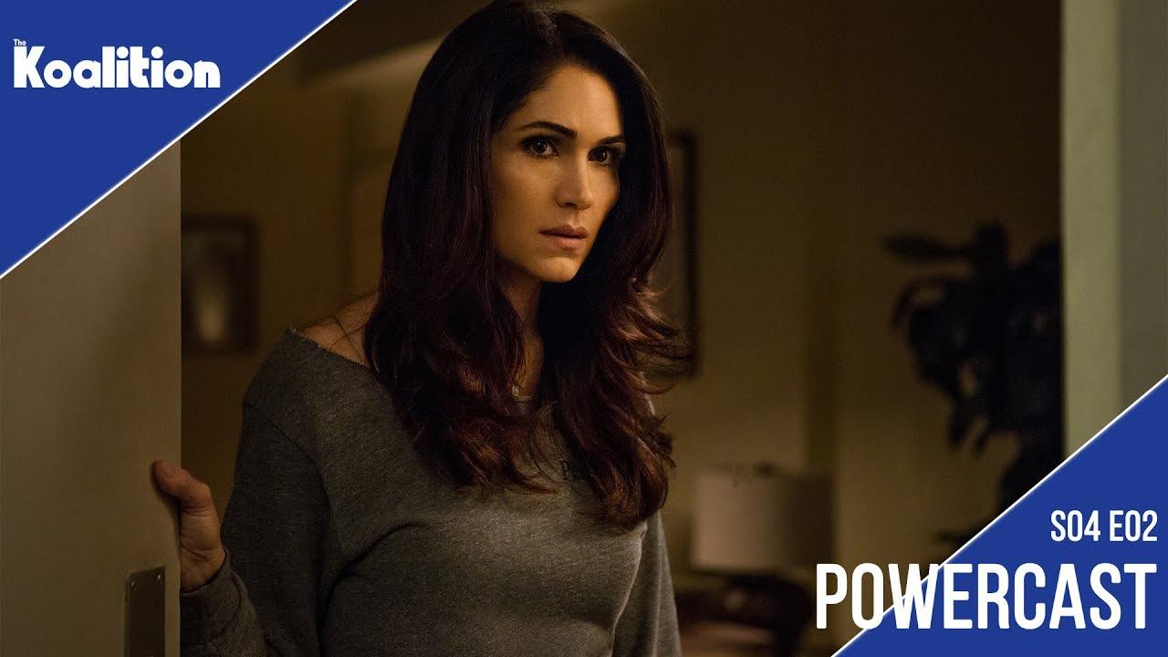 power s04e2