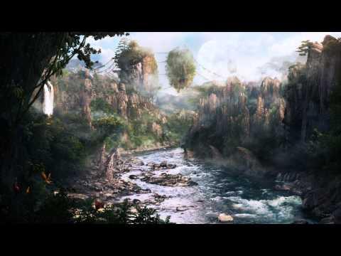 Mark Petrie  Majestic Uplifting Inspirational Dramatic Trailer Score