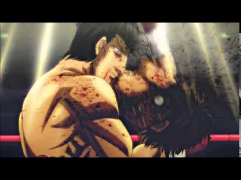takamura vs david eagle full fight tagalog version bleeding