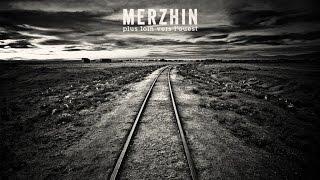 Merzhin - Duel