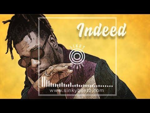 "dancehall-x-afrobeat-instrumental-riddim-burna-boy-x-kranium-type-beat-2019-""indeed"""