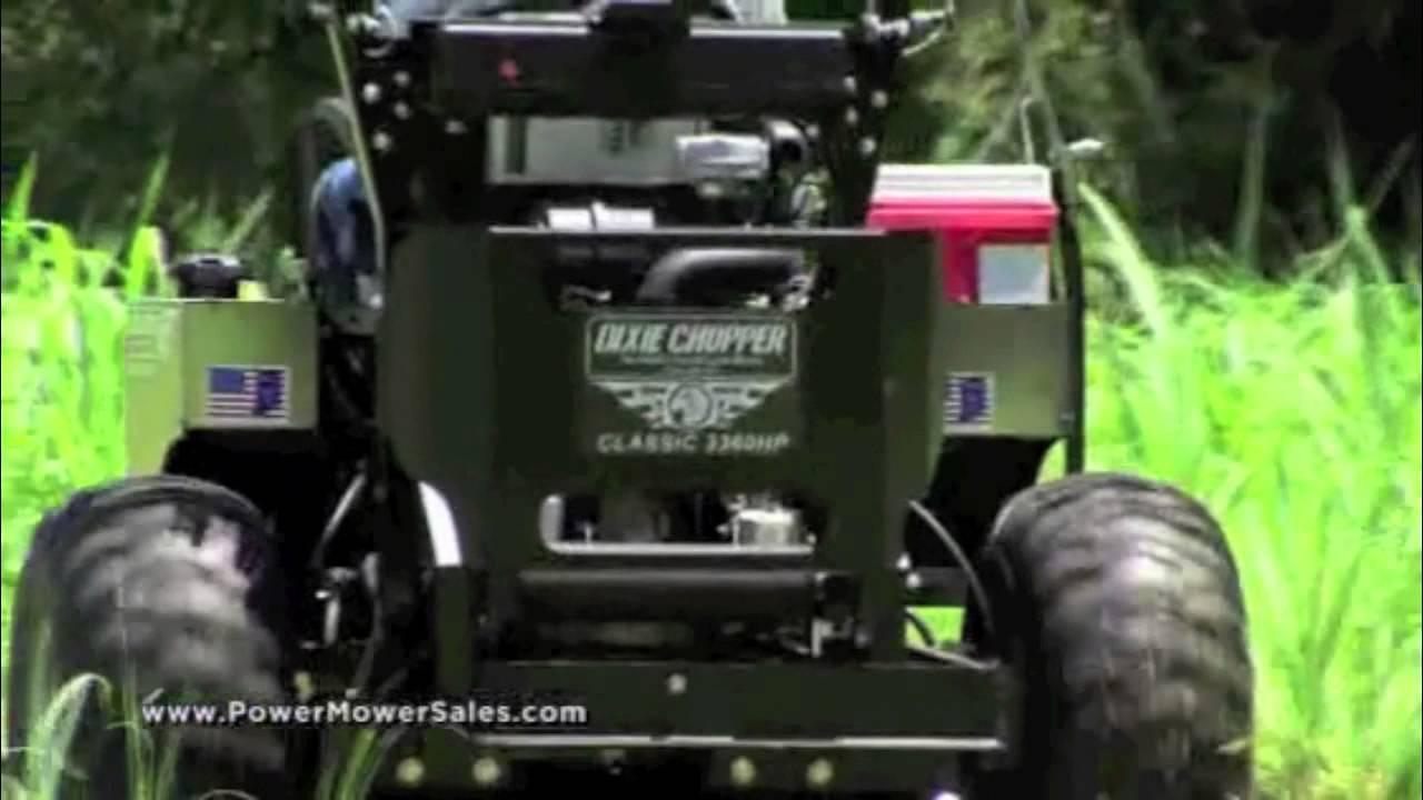 LawnPartsPro com Dixie Chopper Archives - LawnPartsPro com